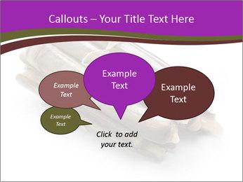 0000077359 PowerPoint Templates - Slide 73