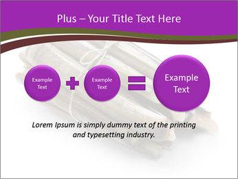 0000077359 PowerPoint Templates - Slide 75