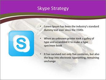 0000077359 PowerPoint Templates - Slide 8