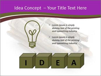 0000077359 PowerPoint Templates - Slide 80