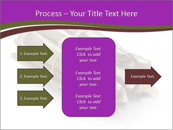 0000077359 PowerPoint Templates - Slide 85