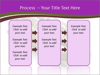 0000077359 PowerPoint Templates - Slide 86