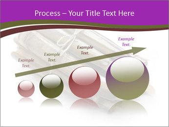 0000077359 PowerPoint Templates - Slide 87