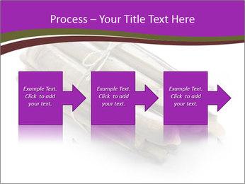 0000077359 PowerPoint Templates - Slide 88