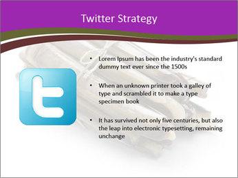 0000077359 PowerPoint Templates - Slide 9