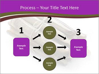 0000077359 PowerPoint Templates - Slide 92
