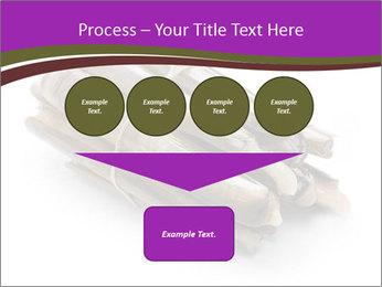 0000077359 PowerPoint Templates - Slide 93