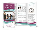 0000077360 Brochure Templates