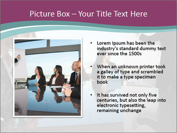 0000077360 PowerPoint Template - Slide 13