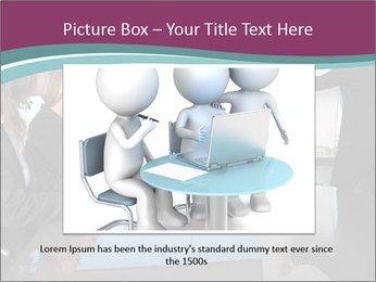 0000077360 PowerPoint Template - Slide 15