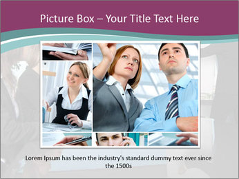 0000077360 PowerPoint Template - Slide 16
