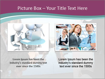 0000077360 PowerPoint Template - Slide 18