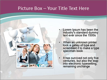 0000077360 PowerPoint Template - Slide 20