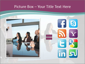 0000077360 PowerPoint Template - Slide 21