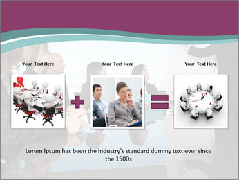 0000077360 PowerPoint Template - Slide 22