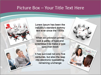 0000077360 PowerPoint Template - Slide 24