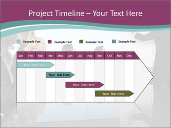 0000077360 PowerPoint Template - Slide 25