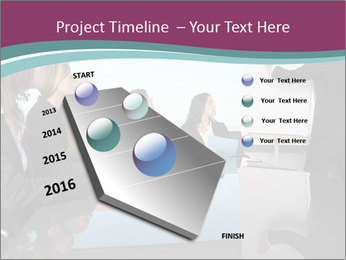 0000077360 PowerPoint Template - Slide 26