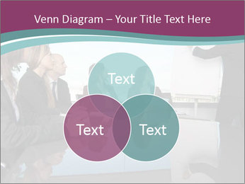 0000077360 PowerPoint Template - Slide 33