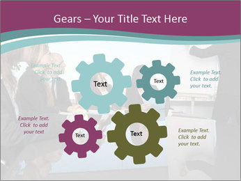 0000077360 PowerPoint Template - Slide 47