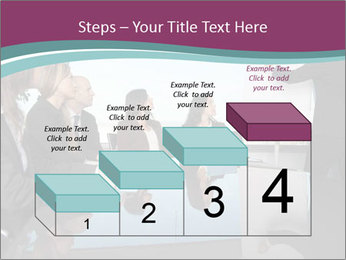 0000077360 PowerPoint Template - Slide 64