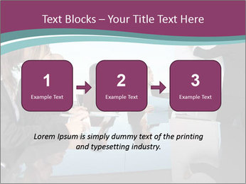 0000077360 PowerPoint Template - Slide 71