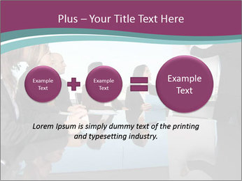 0000077360 PowerPoint Template - Slide 75