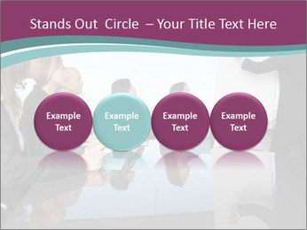 0000077360 PowerPoint Template - Slide 76