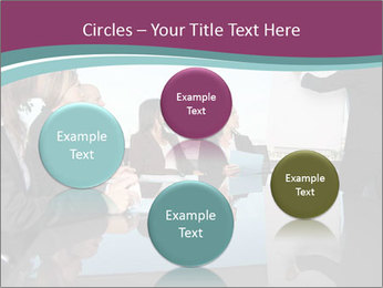 0000077360 PowerPoint Template - Slide 77