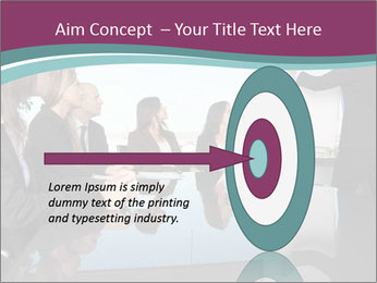 0000077360 PowerPoint Template - Slide 83