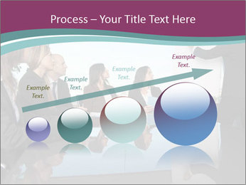 0000077360 PowerPoint Template - Slide 87