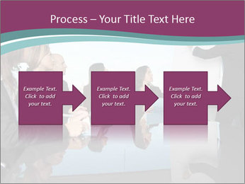 0000077360 PowerPoint Template - Slide 88