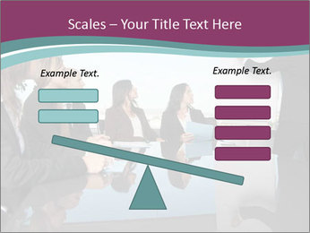 0000077360 PowerPoint Template - Slide 89