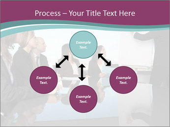 0000077360 PowerPoint Template - Slide 91