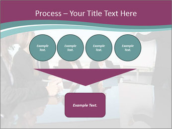 0000077360 PowerPoint Template - Slide 93