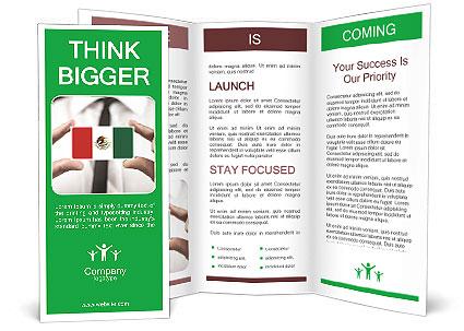0000077361 Brochure Templates