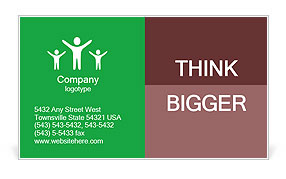 0000077361 Business Card Templates