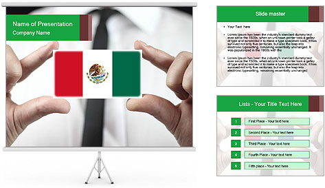 0000077361 PowerPoint Template