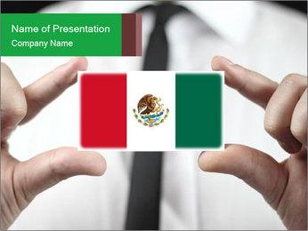 0000077361 PowerPoint Template - Slide 1