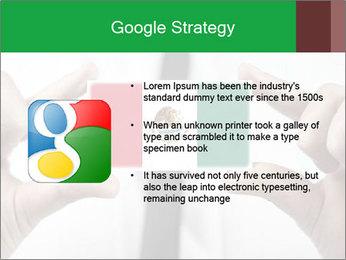 0000077361 PowerPoint Template - Slide 10