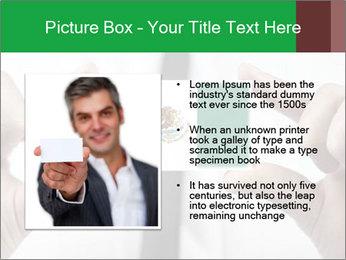 0000077361 PowerPoint Template - Slide 13