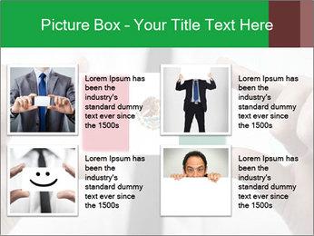0000077361 PowerPoint Template - Slide 14