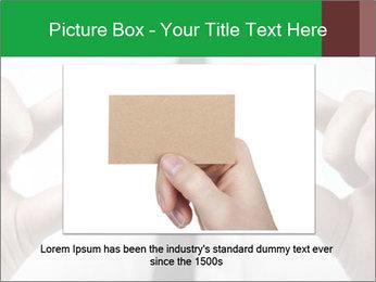 0000077361 PowerPoint Template - Slide 15