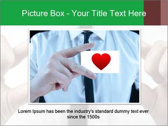 0000077361 PowerPoint Template - Slide 16