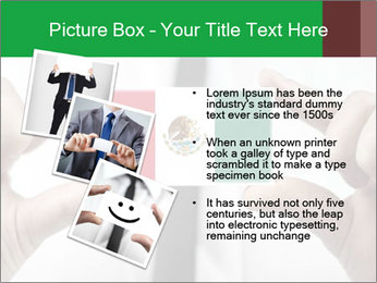 0000077361 PowerPoint Template - Slide 17