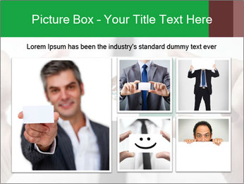 0000077361 PowerPoint Template - Slide 19