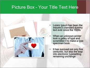 0000077361 PowerPoint Template - Slide 20