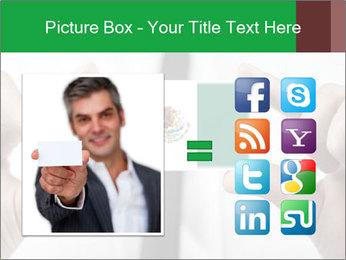 0000077361 PowerPoint Template - Slide 21
