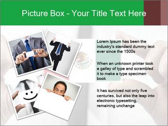 0000077361 PowerPoint Template - Slide 23