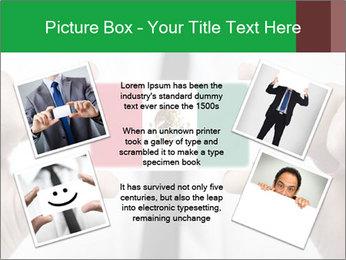 0000077361 PowerPoint Template - Slide 24